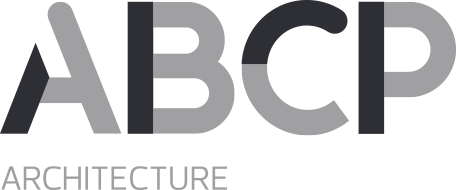 ABCP Architecture