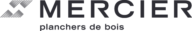 Logo de Planchers Mercier
